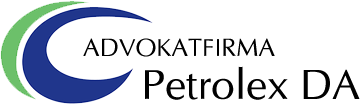 Advokatfirma Petrolex DA